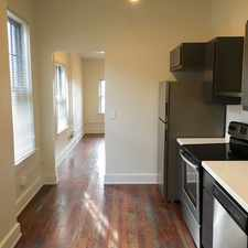 Rental info for 527 E 13th - 7