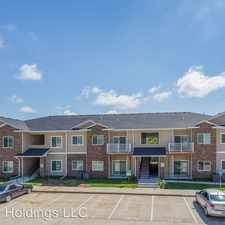 Rental info for 5801 SE 24th St in the Des Moines area