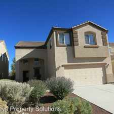 Rental info for 1124 Makian Place NW in the Parkway area