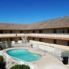Rental info for Kelso Vista Apartments