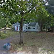 Rental info for Single Family Home Home in North haven for For Sale By Owner