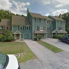 Rental info for Single Family Home Home in Merrimack for For Sale By Owner
