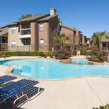 Rental info for Ridgeview Place