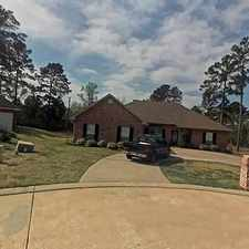 Rental info for Single Family Home Home in Pineville for For Sale By Owner