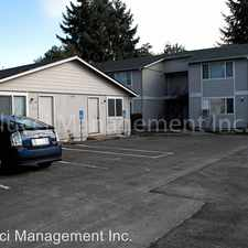 Rental info for 5202 Windsor Island Rd N #A in the Salem area
