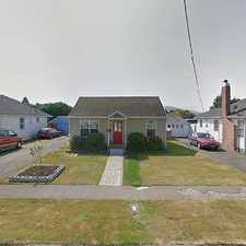 Rental info for Single Family Home Home in Tillamook for For Sale By Owner