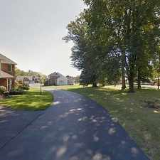 Rental info for Townhouse/Condo Home in Tiffin for For Sale By Owner in the Tiffin area