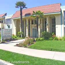 Rental info for 14675 Nordhoff Street - # 203 in the North Hills East area