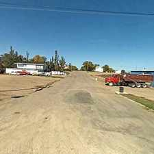 Rental info for Single Family Home Home in Sisseton for For Sale By Owner