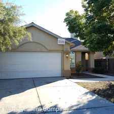 Rental info for 5587 W Holland Ave