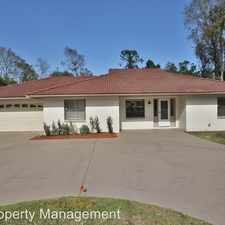 Rental info for 47 Parkview Drive