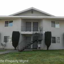 Rental info for 2971 Portsmouth Drive #3 in the 95608 area