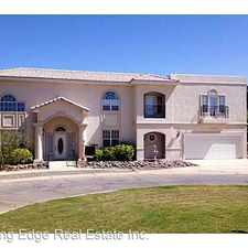 Rental info for 4536 Globe Willow Dr.