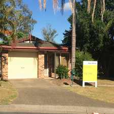Rental info for Convenient location in the Eight Mile Plains area