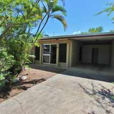 Rental info for Private Duplex. Great Location in the Holloways Beach area