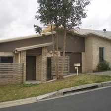 Rental info for Put a Smile on your Face! in the Brisbane area