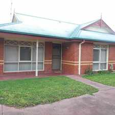 Rental info for GREAT LOCATION!!!! in the Echuca area
