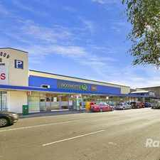 Rental info for Shop for Rent In Prime Location