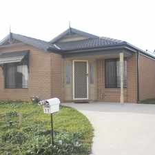 Rental info for Myhaven Marvel! APPROVED APPLICATION in the Melbourne area