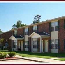 Rental info for 388 Rue de Gabriel in the Natchitoches area