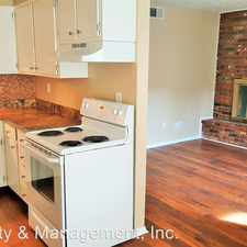 Rental info for 2139 Vernon Ct. in the Clifton area
