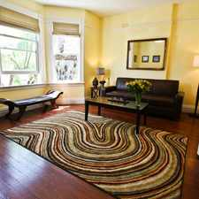 Rental info for 22 Elgin Park #1 in the Mint Hill area
