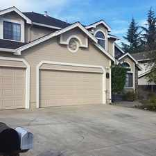 Rental info for 805 Bluerock Drive