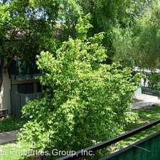 Rental info for 7491-95-99 Donohue Drive