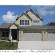 Rental info for 8828 Wheat Drive