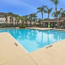 Rental info for The Grove at Southshore