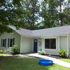 Rental info for 810 Mill River Road
