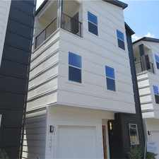 Rental info for Austin - superb Apartment nearby fine dining. Parking Available! in the Govalle area
