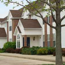 Rental info for O'Neil Property Management in the Lafayette area