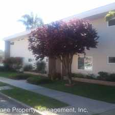 Rental info for 175 Kinman Ave. #29 in the Goleta area