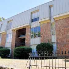 Rental info for 282910th Avenue South C in the Highland Park area