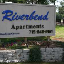 Rental info for 807 S. 48th Ave. #3