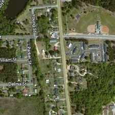 Rental info for Outstanding Opportunity To Live At The Wrightsville City Club