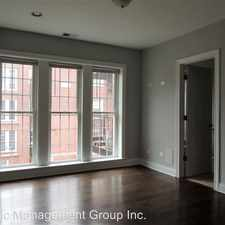 Rental info for 7722-7734 N. Ashland in the Rogers Park area