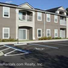 Rental info for 9536 Armelle Way #12 in the Mandarin Station-Losco area