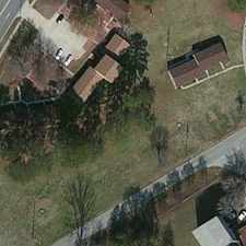 Rental info for This rental housing building that is located in Covington, GA.