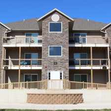 Rental info for Mirage Properties in the Marion area