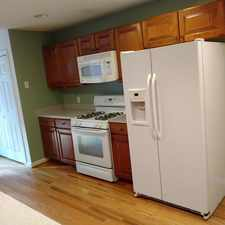 Rental info for Winchester, prime location 2 bedroom, House. Parking Available!