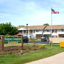 Rental info for Dempsey Commons