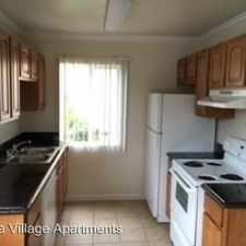 Rental info for 3175 Cauby St Suite 90 in the Loma Portal area