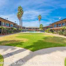 Rental info for 535 S. Barranca - #19 in the 91723 area