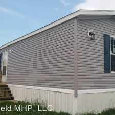 Rental info for 2702 Tylersville Rd in the 45015 area