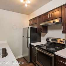 Rental info for 3116 NW 85th Street - 204 in the North Beach-Blue Ridge area