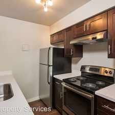 Rental info for 3116 NW 85th Street - 103 in the North Beach-Blue Ridge area