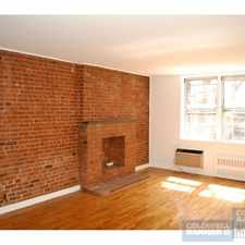 Rental info for 89th St & York Ave in the New York area