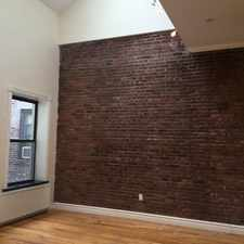 Rental info for 9th Ave & W 50th St in the New York area